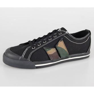 topánky pánske MACBETH - Eliot, MACBETH