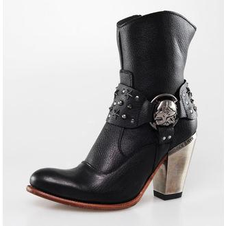 topánky NEW ROCK - 7988-S5, NEW ROCK