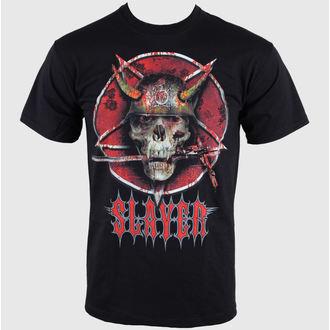 tričko pánske Slayer - Beast Of Rage - PLASTIC HEAD, PLASTIC HEAD, Slayer