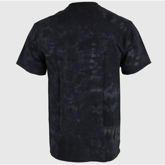 tričko pánské Slayer - Raining Blood - LIQUID BLUE - 11646