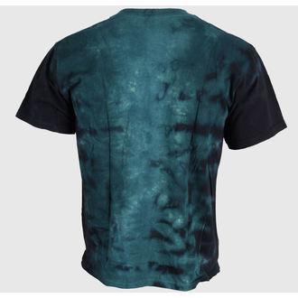 tričko pánske Led Zeppelin - Electric - LIQUID BLUE - 11821