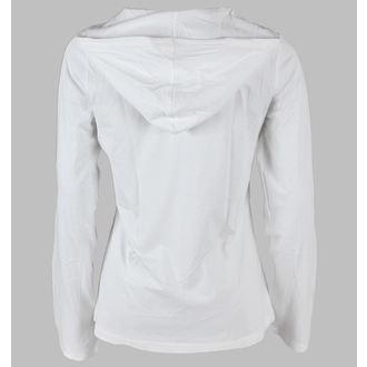 tričko dámské s dlouhým rukávem Black Veil Brides - Destroy - PLASTIC HEAD, PLASTIC HEAD, Black Veil Brides