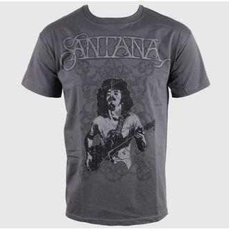 tričko pánske Santana - Vintage Peace - PLASTIC HEAD, PLASTIC HEAD, Carlos Santana