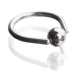 piercingový šperk - Shaping
