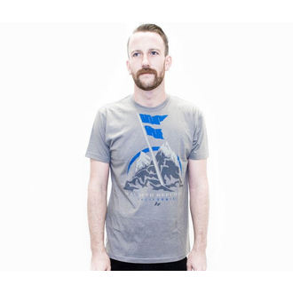 tričko pánské MACBETH - Republic, MACBETH