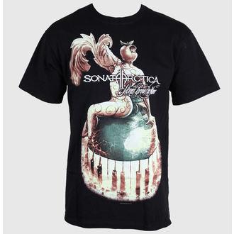 tričko pánske Sonata Arctica - Sontes GRW Hier Name - JSR, Just Say Rock, Sonata Arctica