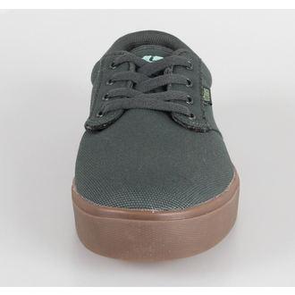 topánky pánske ETNIES - Jameson 2 ECO, ETNIES