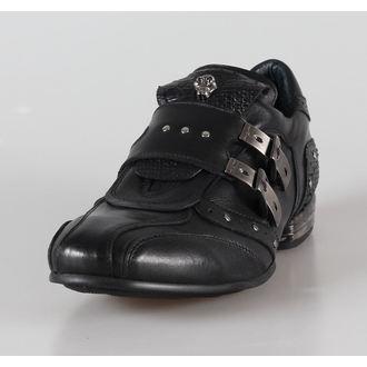 topánky NEW ROCK - 2715-S3, NEW ROCK