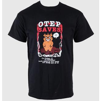 tričko pánske Otep - Pig - VICTORY, VICTORY RECORDS, Otep
