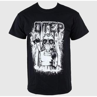 tričko pánske Otep - Little Girl - VICTORY, VICTORY RECORDS, Otep