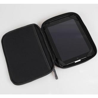 puzdro na tablet SANTA CRUZ - J034BA06M, SANTA CRUZ