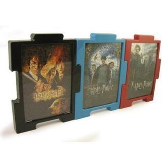 puzzle Harry Potter 4