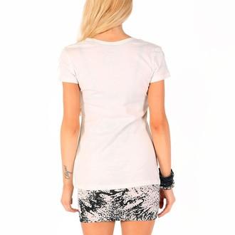 tričko dámske IRON FIST - Tropic Love, IRON FIST
