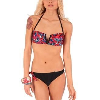 plavky dámske IRON FIST - Havana Breeze, IRON FIST