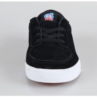 topánky pánske OSIRIS - Duffel, OSIRIS