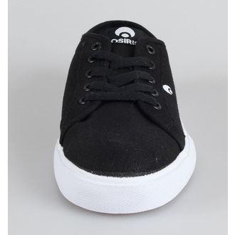 topánky pánske OSIRIS - Mith, OSIRIS