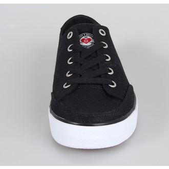 topánky pánske CIRCA - 50 Classic, CIRCA