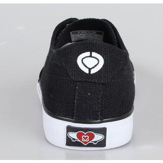 topánky pánske CIRCA - 50 Classic