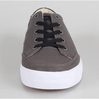 topánky pánske CIRCA- 50 Classic, CIRCA