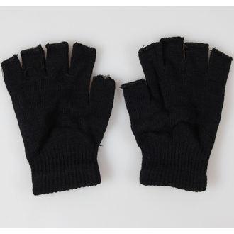 rukavice bezprsté POIZEN INDUSTRIES - BGS Gloves, POIZEN INDUSTRIES