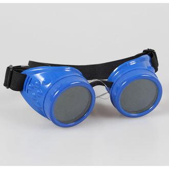 cyber okuliare POIZEN INDUSTRIES - Goggle CG1C, POIZEN INDUSTRIES
