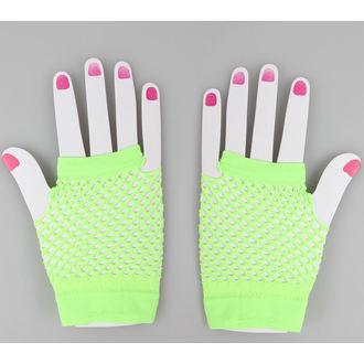 rukavice bezprsté POIZEN INDUSTRIES - NSD Fishnet, POIZEN INDUSTRIES