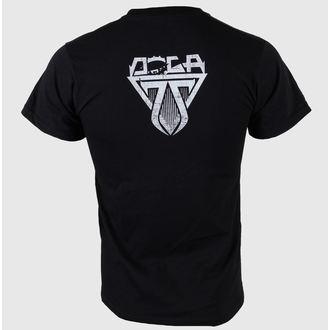 tričko pánske DOGA, Doga