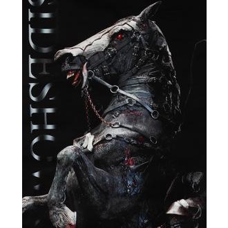 vlajka (banner) Pán prsteňov - Dark Rider - 51x122