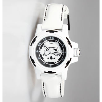 hodinky STAR WARS - Watch Stormtrooper