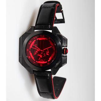 hodinky STAR WARS - Watch Darth Vader, NNM, Star Wars