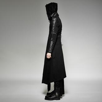 kabát pánsky PUNK RAVE - Alien, PUNK RAVE
