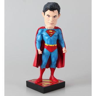 figúrka Superman - Originals Head Knocker, NECA