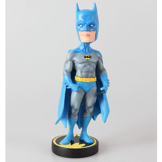 figúrka Batman - Originals Head Knocker, NECA, Batman