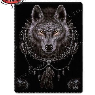 deka SPIRAL - Wolf Dreams, SPIRAL