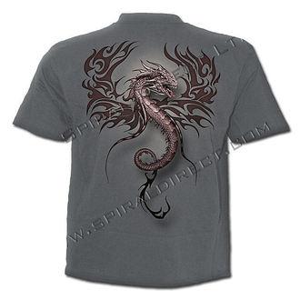 tričko detské SPIRAL - Roar Of The Dragon, SPIRAL
