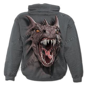 mikina detská SPIRAL - Roar Of The Dragon - TR339532