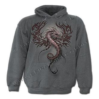 mikina detská SPIRAL - Roar Of The Dragon, SPIRAL
