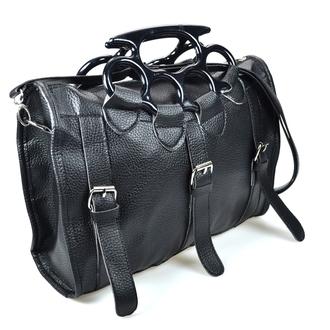 taška (kabelka) POIZEN INDUSTRIES - Lethal, POIZEN INDUSTRIES