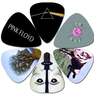 trsátka PERRIS LEATHERS - Pink Floyd, PERRIS LEATHERS, Pink Floyd