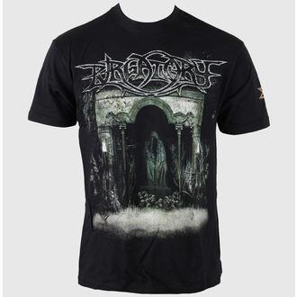 tričko pánske Purgatory - Deathkvlt, WAR ANTHEM