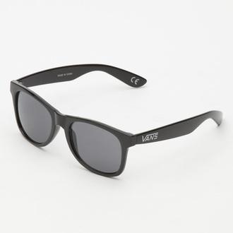 okuliare slnečné VANS - M Spicoli 4 Shades - Black - VLC0BLK
