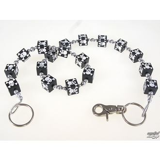 řetěz kostky 81149-211 , FALON