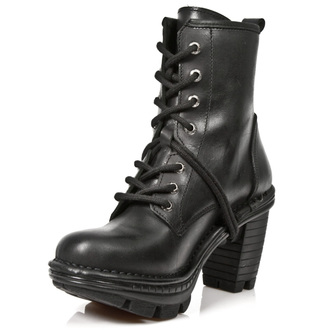 topánky NEW ROCK - ITALI VIVO NEOTRAIL