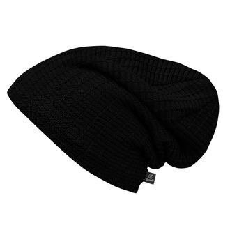 čiapka BRANDIT - JOHN Ajour-knit, BRANDIT