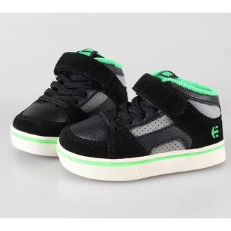 topánky detské ETNIES - Toddler RVM Strap, ETNIES
