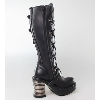 topánky NEW ROCK - 8272-S2