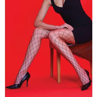pančucháče LEGWEAR - Scarlet Whale Net, LEGWEAR