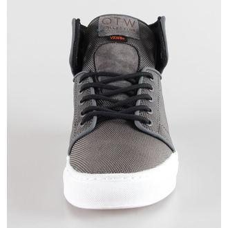 topánky VANS, VANS