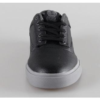 topánky pánske OSIRIS - Caswell, OSIRIS