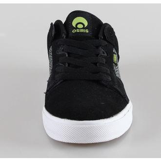 topánky pánske OSIRIS - PLG, OSIRIS